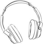 Audio Lessons